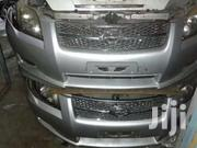 Nosecut Outer Spare Body Parts | Vehicle Parts & Accessories for sale in Nairobi, Nairobi Central