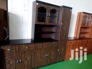 Cupboard Available | Furniture for sale in Nairobi, Embakasi