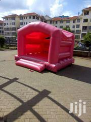 Bouncing Castles And Tent's For Hire | Party, Catering & Event Services for sale in Nairobi, Uthiru/Ruthimitu