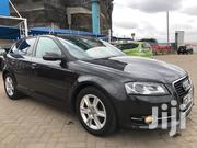 Audi A3 2012 1.4 TFSi Automatic Gray | Cars for sale in Nairobi, Nairobi South