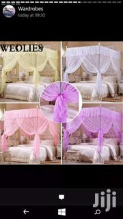 Mosquito Nets | Home Appliances for sale in Nairobi, Nairobi Central