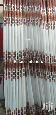 Affordable Curtains and Sheers | Home Accessories for sale in Nairobi, Embakasi