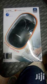 Quality Brand New Optical Mouse | Computer Accessories  for sale in Nairobi, Nairobi Central