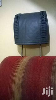 Car Seat Covers -pair Head Set | Vehicle Parts & Accessories for sale in Nairobi, Harambee