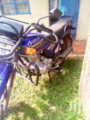 New Motorcycle 2017 Blue | Motorcycles & Scooters for sale in Kisii, Basi Central