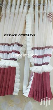 Kitchen Curtains | Home Accessories for sale in Nairobi, Embakasi