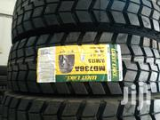 Tyre 17.5 Westlake   Vehicle Parts & Accessories for sale in Nairobi, Nairobi Central
