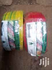 East Africa Cables | Electrical Equipments for sale in Nairobi, Nairobi Central