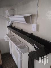Pvc Rain Gutters | Building Materials for sale in Nairobi, Imara Daima