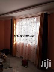 Curtains and Matchy Sheers | Home Accessories for sale in Nairobi, Pangani