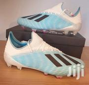 2019 Adidas X 19.1 Football Cleats | Shoes for sale in Nairobi, Nairobi Central