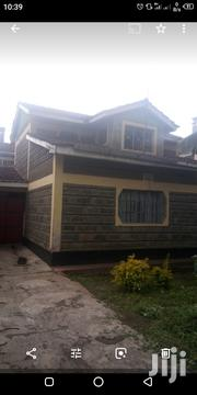 House for Rent | Houses & Apartments For Rent for sale in Nakuru, London