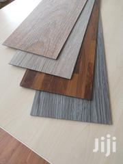 PVC Vinyl Flooring | Building Materials for sale in Nairobi, Imara Daima