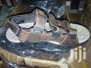 Men Open Shoes | Shoes for sale in Kisii, Kisii Central