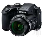 Nikon B500 Camera | Cameras, Video Cameras & Accessories for sale in Nairobi, Nairobi Central