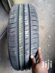 215/55R17 Pirelli Tires | Vehicle Parts & Accessories for sale in Nairobi, Nairobi Central