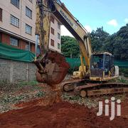 Red Soil, Redsoil For Sale | Building Materials for sale in Nairobi, Kahawa West