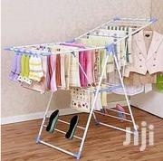 Foidable Clothes Drying Rack | Home Accessories for sale in Mombasa, Majengo
