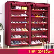 36 Pairs Shoe Rack | Home Accessories for sale in Nairobi, Nairobi Central