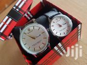 Quality Couple Watches | Watches for sale in Mombasa, Bamburi