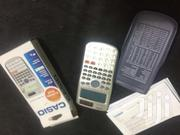 Casio | Accessories for Mobile Phones & Tablets for sale in Nairobi, Kasarani