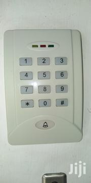 ES3000A Access Control | Safety Equipment for sale in Mombasa, Majengo