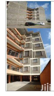 Rongai Flat For Sale | Houses & Apartments For Sale for sale in Kajiado, Ongata Rongai