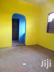 One Bedroom to Let at Mombasa-Bombolulu (Ref Hse 250)   Houses & Apartments For Rent for sale in Mombasa, Bamburi