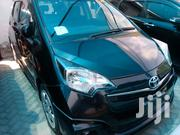 Toyota Ractis 2012 Black   Cars for sale in Kisii, Kisii Central
