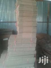 Packaging Cartons And Boxes | Manufacturing Equipment for sale in Nairobi, Kasarani