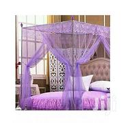 Generic Metallic Stand Mosquito Net | Home Accessories for sale in Kisumu, Market Milimani