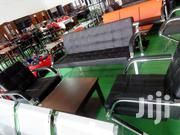 Call/Text. | Furniture for sale in Nairobi, Embakasi