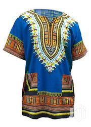 Dashiki Best Quality | Clothing for sale in Mombasa, Port Reitz