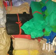 Non-woven Bags | Bags for sale in Nairobi, Nairobi Central