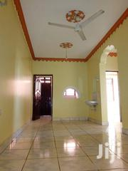Two Bedroom to Let at Mombasa-Mwandoni (Ref Hse 402) | Houses & Apartments For Rent for sale in Mombasa, Bamburi