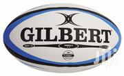 Rugby Balls | Sports Equipment for sale in Nairobi, Nairobi Central