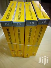 Norton By Symantec Security Premium10 Devices   Computer Software for sale in Nairobi, Nairobi Central