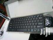 Brand New Wmart Wireless Keyboard and Mouse | Musical Instruments for sale in Nairobi, Nairobi Central