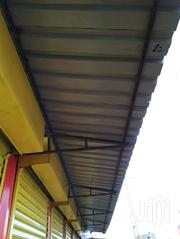 Container For Sale Kitengela   Manufacturing Materials & Tools for sale in Kajiado, Kitengela