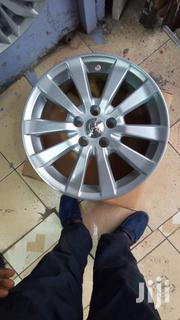 Toyota Premio,Allion 15 Inch Sport Rims | Vehicle Parts & Accessories for sale in Nairobi, Nairobi Central
