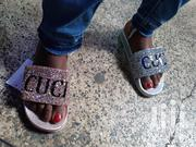 Classy Unisex Gucci Sandals | Shoes for sale in Nairobi, Nairobi Central