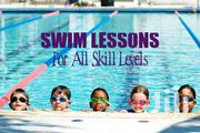 Swimming Lessons   Classes & Courses for sale in Nairobi, Nairobi Central
