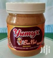 Yummy Peanut Butter Spread With Honey And Baobab Fruit Powder | Meals & Drinks for sale in Mombasa, Shanzu