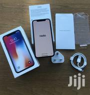New Apple iPhone X 64 GB Gray | Mobile Phones for sale in Nairobi, Nairobi West