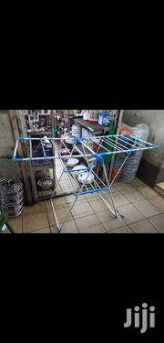 Cloth Line/Outdoor Clothe Line Hanger | Furniture for sale in Nairobi, Nairobi Central