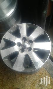 Toyota Allion,Premio 15 Sport Rims | Vehicle Parts & Accessories for sale in Nairobi, Nairobi Central