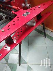Pipe Bender Machine | Manufacturing Materials & Tools for sale in Nairobi, Nairobi Central