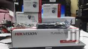 Cctv Cameras | Cameras, Video Cameras & Accessories for sale in Nairobi, Nairobi Central