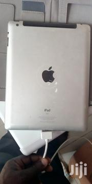 Apple iPad 4 Wi-Fi + Cellular 32 GB Gray | Tablets for sale in Nairobi, Nairobi Central
