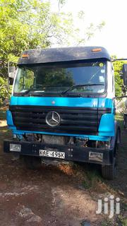 Mercedes Benz 2638 1997 For Sale | Trucks & Trailers for sale in Mombasa, Mkomani